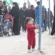 سوگواره پنجم-عکس 9-هادی دهقان بهابادی-پیاده روی اربعین از نجف تا کربلا