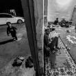 هشتمین سوگواره عاشورایی عکس هیأت-امیر قیومی-بخش جنبی-پیاده روی اربعین حسینی