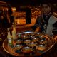 سوگواره دوم-عکس 17-محمدامین غفاری-پیاده روی اربعین از نجف تا کربلا