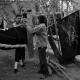 سوگواره سوم-عکس 12-طیبه غلامی-آیین های عزاداری