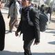 سوگواره دوم-عکس 70-محمد کشاورز-پیاده روی اربعین از نجف تا کربلا