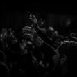 سوگواره پنجم-عکس 17-فرشید رحیمی کلهرودی-جلسه هیأت