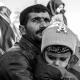 سوگواره دوم-پوستر 10-محمد رسول عسگری-پوستر عاشورایی