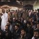 سوگواره پنجم-عکس 33-محمد عمارلو-پیاده روی اربعین از نجف تا کربلا