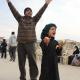 سوگواره سوم-عکس 14-عمار ابوالفتحی-پیاده روی اربعین از نجف تا کربلا