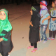 سوگواره چهارم-عکس 21-شاپور شامحمدی-آیین های عزاداری