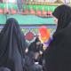 سوگواره پنجم-عکس 35-امین شریفی-جلسه هیأت هیأت کودک