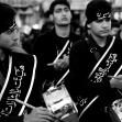 سوگواره سوم-عکس 99-علی ناصری-آیین های عزاداری