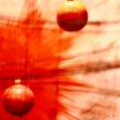 سوگواره چهارم-عکس 44-عبدالمجید قوامی-جلسه هیأت فضای بیرونی