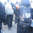 سوگواره سوم-عکس 23-محمد ابراهیمی-پیاده روی اربعین از نجف تا کربلا