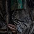 فراخوان ششمین سوگواره عاشورایی عکس هیأت-امیررضا پورحیدری-بخش اصلی -جلسه هیأت