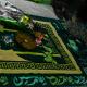 سوگواره چهارم-عکس 49-سید احسان مرتضوی-جلسه هیأت فضای داخلی