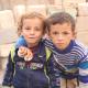 سوگواره پنجم-عکس 16-Hamed Eftekhari-پیاده روی اربعین از نجف تا کربلا