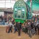 سوگواره پنجم-عکس 14-امیرحسین کمالی-جلسه هیأت فضای بیرونی