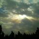 سوگواره سوم-عکس 8-علیرضا رحمانی پور-پیاده روی اربعین از نجف تا کربلا