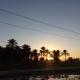 سوگواره چهارم-عکس 4-هادی ابوطالبی-پیاده روی اربعین از نجف تا کربلا