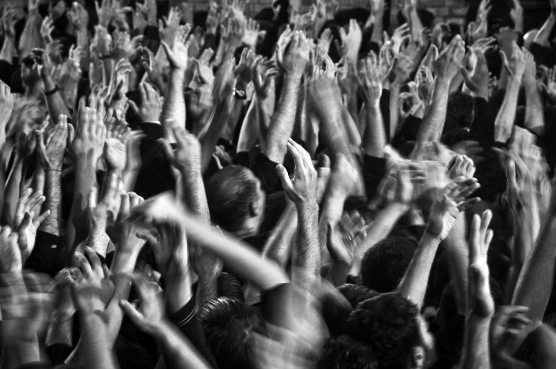 سوگواره چهارم-عکس 137-امیر حسین علیداقی-جلسه هیأت فضای داخلی