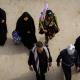 سوگواره پنجم-عکس 44-محمدهادی خسروی-پیاده روی اربعین از نجف تا کربلا