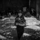 سوگواره پنجم-عکس 4-میلاد حدادیان-جلسه هیأت
