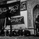 سوگواره پنجم-عکس 115-محمدرضا  خسروی چاهک -جلسه هیأت