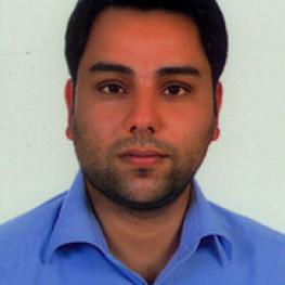 حسین  آذر