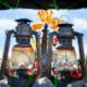 سوگواره دوم-عکس 2-سعید باریکانی-جلسه هیأت فضای بیرونی