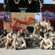 سوگواره چهارم-عکس 103-محسن مرادی-جلسه هیأت یادبود