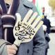 سوگواره دوم-عکس 5-مهدی حسینی-جلسه هیأت فضای بیرونی