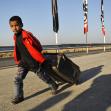 سوگواره چهارم-عکس 11-روزبه فکوری-پیاده روی اربعین از نجف تا کربلا