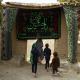 سوگواره پنجم-عکس 15-علی اصغر یوسفی-جلسه هیأت