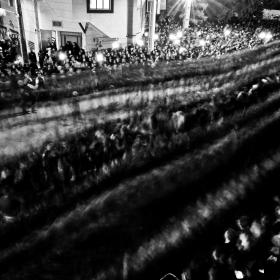 سوگواره پنجم-عکس 146-امیر حسین علیداقی-جلسه هیأت فضای بیرونی