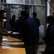 سوگواره دوم-عکس 5-حسین کرمیان-جلسه هیأت یادبود