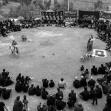فراخوان ششمین سوگواره عاشورایی عکس هیأت-کیوان جعفری-بخش اصلی -جلسه هیأت