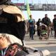 سوگواره پنجم-عکس 39-محمد شهبازی-پیاده روی اربعین از نجف تا کربلا