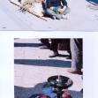 سوگواره دوم-عکس 8-مهران صدقی-جلسه هیأت فضای داخلی