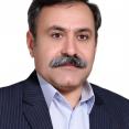 رضا نجفلو
