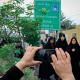 سوگواره سوم-عکس 4-سعید شیرازی-پیاده روی اربعین از نجف تا کربلا