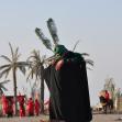 فراخوان ششمین سوگواره عاشورایی عکس هیأت-علی اکبر  خلیفه-بخش اصلی -جلسه هیأت