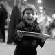 سوگواره پنجم-عکس 66-رسول مختاری-پیاده روی اربعین از نجف تا کربلا