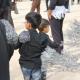 سوگواره سوم-عکس 6-صالح پورسالم-آیین های عزاداری