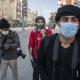 سوگواره سوم-عکس 66-محمدامین غفاری-پیاده روی اربعین از نجف تا کربلا