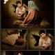 سوگواره دوم-پوستر 6-محمد تقی پور-پوستر عاشورایی
