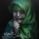 سوگواره چهارم-پوستر 11-فرزان  دانادیمان-پوستر عاشورایی