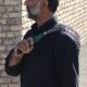 سوگواره پنجم-عکس 3-محمد شهریاری-جلسه هیأت