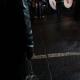 سوگواره چهارم-عکس 15-سیما پاسباز-آیین های عزاداری