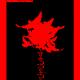 سوگواره پنجم-پوستر 13-کلثوم  افتاب-پوستر عاشورایی