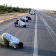 سوگواره دوم-عکس 7-امیر مسعود اتحادی-جلسه هیأت فضای داخلی