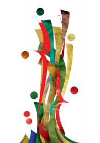 سوگواره سوم-پوستر 1-محمد اهوز-پوستر عاشورایی