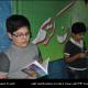 سوگواره اول-عکس 3-حسین شیخانی-جلسه هیأت