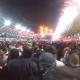 سوگواره چهارم-عکس 39-ابوالفضل علي بلندي-پیاده روی اربعین از نجف تا کربلا